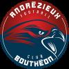 ASF Andrézieux