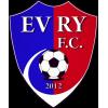 Evry Essonne