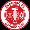 FC Blagnac