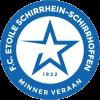 FCE Schirrhein