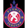 Pyunik Yerevan II