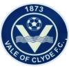 Vale of Clyde FC
