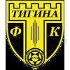 FC Tighina