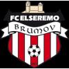 FC Elseremo Brumov