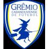 Grêmio Catanduvense (SP)