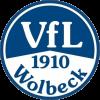 VfL Wolbeck