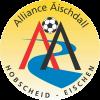 Alliance Aischdall Hobscheid-Eischen