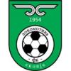 Lokomotiva Skopje