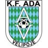 KF Ada Velipojë