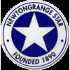 Newtongrange Star FC