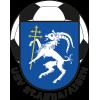 USV St. Anna/Aigen