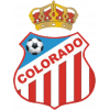 Colorado Atletico Clube (PR)