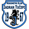 NK Jadran Tucepi