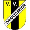 VV Zwartemeer