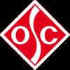 Osnabrücker SC
