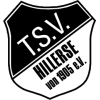 TSV Hillerse