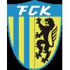 FC Karl-Marx-Stadt