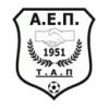AE Polykastrou