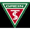 TSV Grein