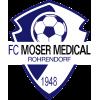 FC Rohrendorf