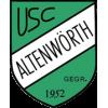 USC Altenwörth