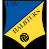 USV Halbturn