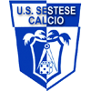 US Sestese Calcio