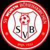 SV Böheimkirchen