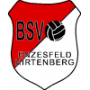 FC Enzesfeld/Hirtenberg