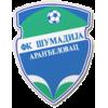 FK Sumadija Arandjelovac