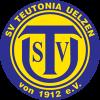 Teutonia Uelzen II