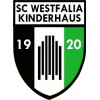 Westfalia Kinderhaus