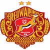 Kelantan FA