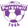SVg Purgstall