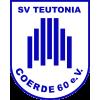 SV Teutonia Coerde 60