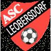 ASC Leobersdorf