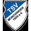 TSV Münchingen