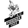 AC Fidenza 1922