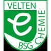 FSV Velten (aufgel.)