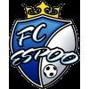 FC Espoo