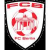 FC Berlin