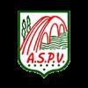 ASD Pontevecchio