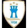 Vico Equense Calcio 1958