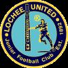 Lochee United FC