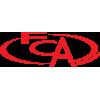FC Altmünster