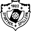 SV Spillern