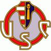 US Cremonese