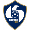 Cavese Berretti