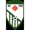 FK PKB Padinska Skela