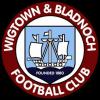 Wigtown & Bladnoch FC